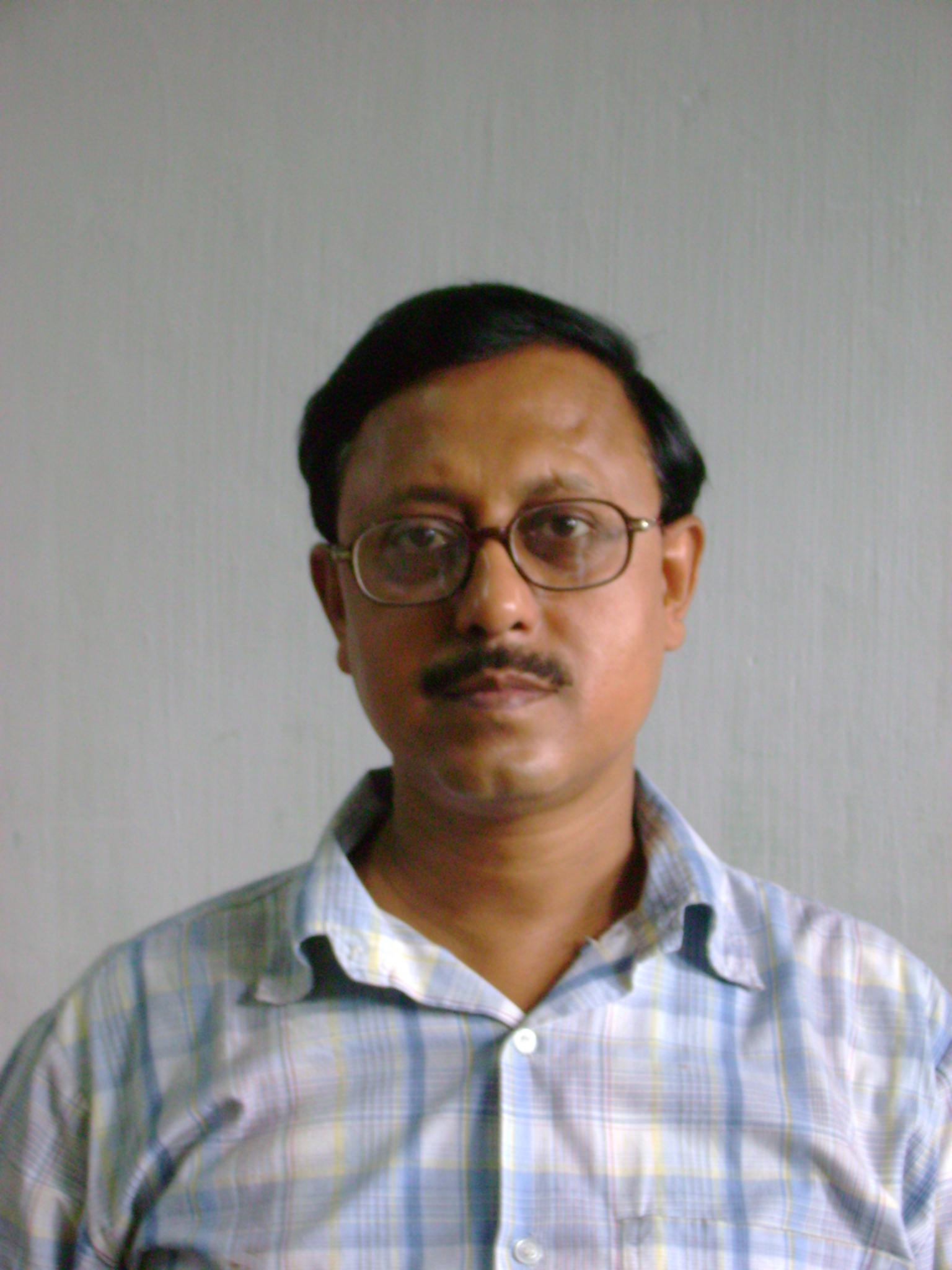 bijon bhattacharya movies