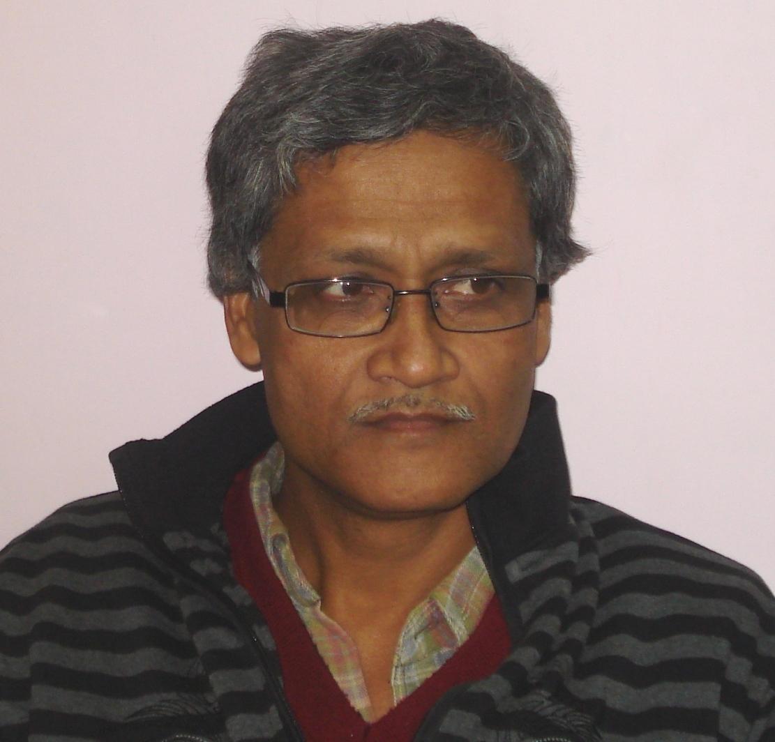 Dissertation for phd jadavpur university